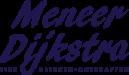 Meneer_Dijkstra_Logo_Verticaal